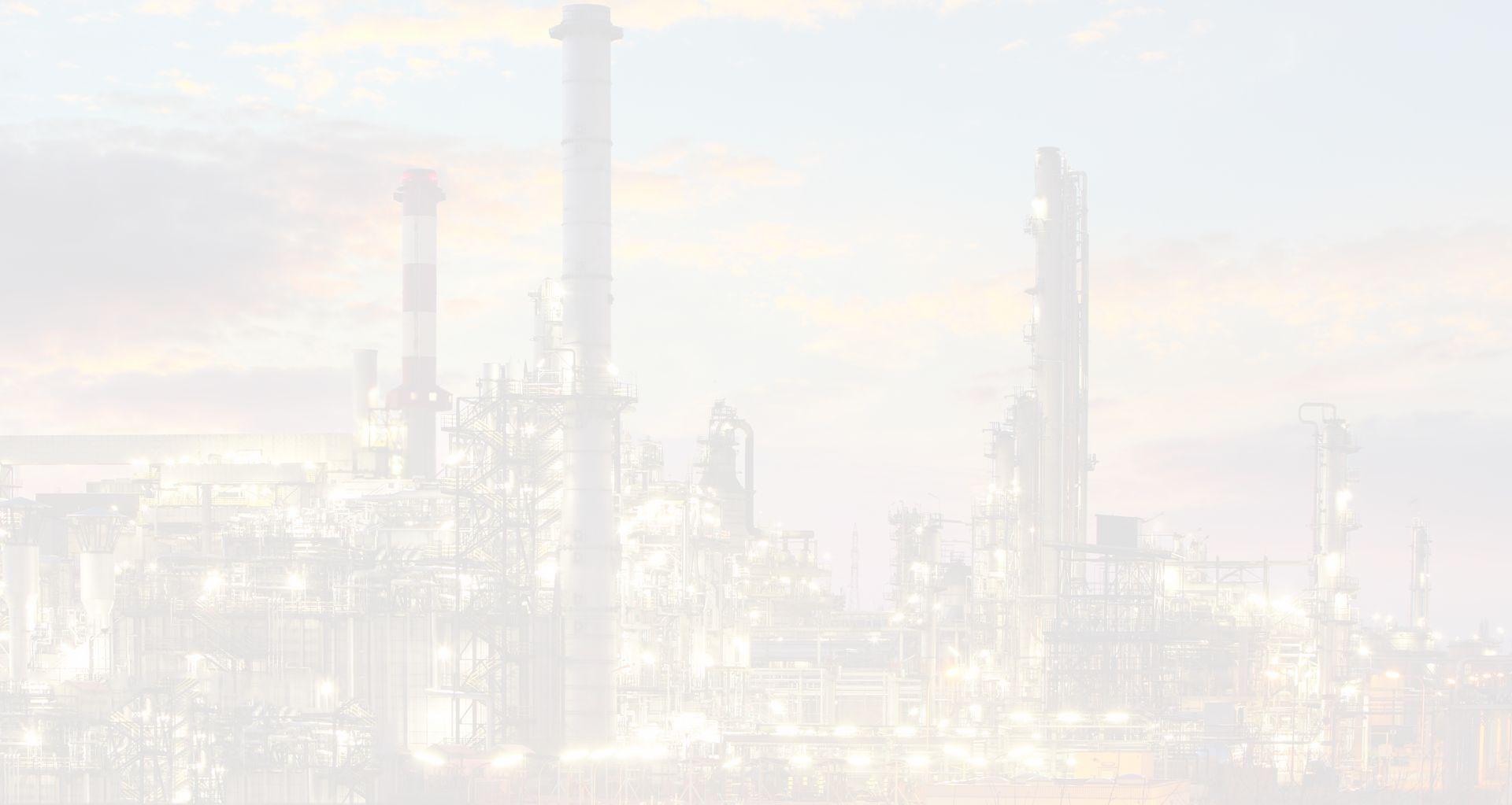 slider-1-oilspec